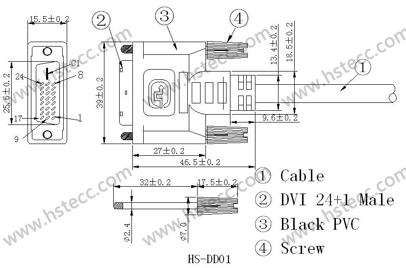 电路 电路图 电子 原理图 828_547